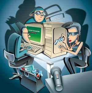 2hackers_cartoons